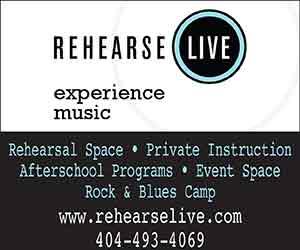 Rehearse Live 300x250 May19