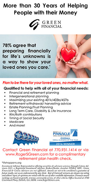 Green Financial Resources 022021 RR