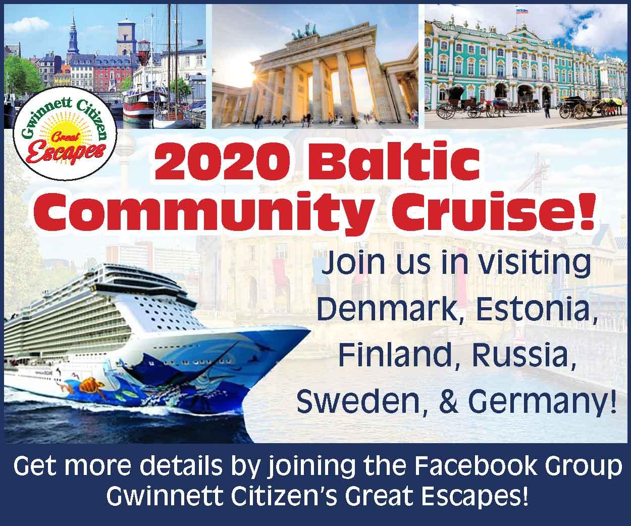 2020 Baltic Community Cruise 300x250